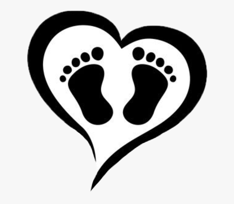 Podiatrist Hallandale Beach Fl Foot Doctor Adriana Strimbu Dpm Fort Lauderdale Miami Hollywood Aventura Sunny Isles Beach Pembroke Pines Coral Gables Bal Harbor